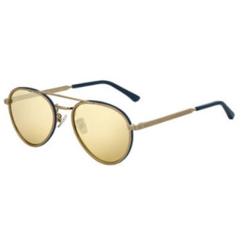 Jimmy Choo CAL/S Sunglasses